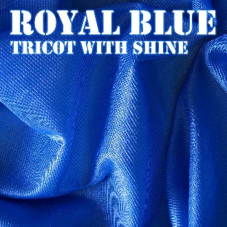 royal_blue
